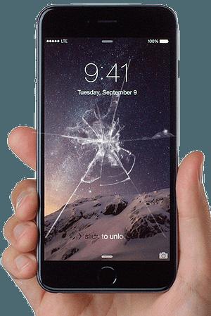 Ipad Png Transparent iPhone Repair 4 Less |...