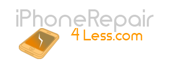 iPhone Repair 4 Less